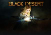 Black Desert Anteprima