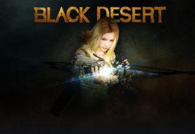 Black Desert Online - Recensione