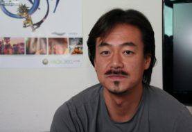 Il creatore di Final Fantasy sta lavorando a un nuovo titolo in parallelo a Terra Battle