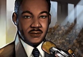 Forge Of Empires: un anno di eventi in game per celebrare alcuni personaggi storici