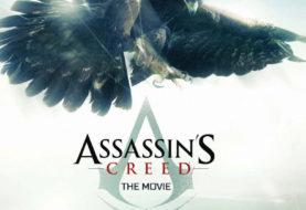 Già in lavorazione un sequel per Assassin's Creed: il Film?