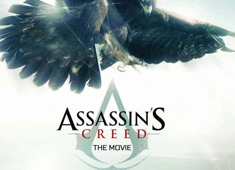 [UPDATE] Ecco il primo trailer di Assassin's Creed: Il Film