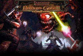 Baldur's Gate: Enhanced Edition - Contribuisci anche tu al progetto per il doppiaggio italiano