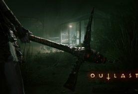Anche Outlast 2 arriverà a supporto di PS4 Pro!