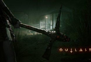 Outlast 2 uscirà anche in Australia