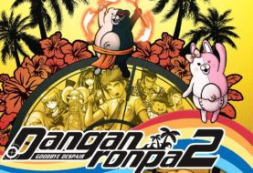 Confermato anche Danganronpa 2: Goodbye Despair su PC