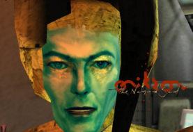 RIP David Bowie, contribuì allo sviluppo di Omikron