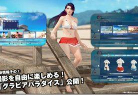 """Dead or Alive Xtreme 3: mostrato il video della modalità """"Owner"""""""