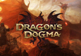 Dragon's Dogma 2 - Non tutto è perduto