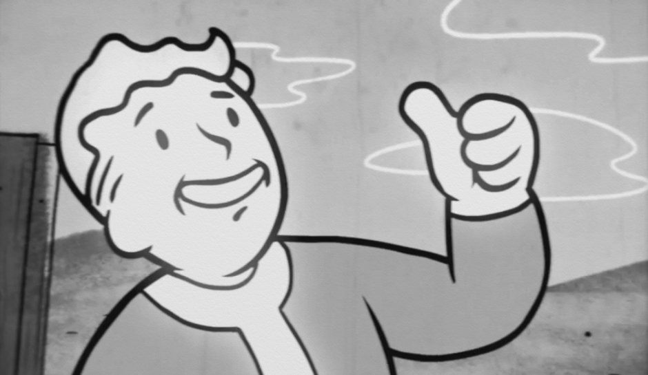 Fallout 4 Finali