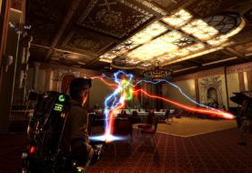 Ghostbusters: The Video Game Remastered - Recensione