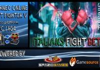 ItaliansFightBetter_evento_sito_0