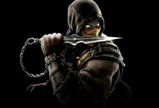Annunciato Mortal Kombat XL
