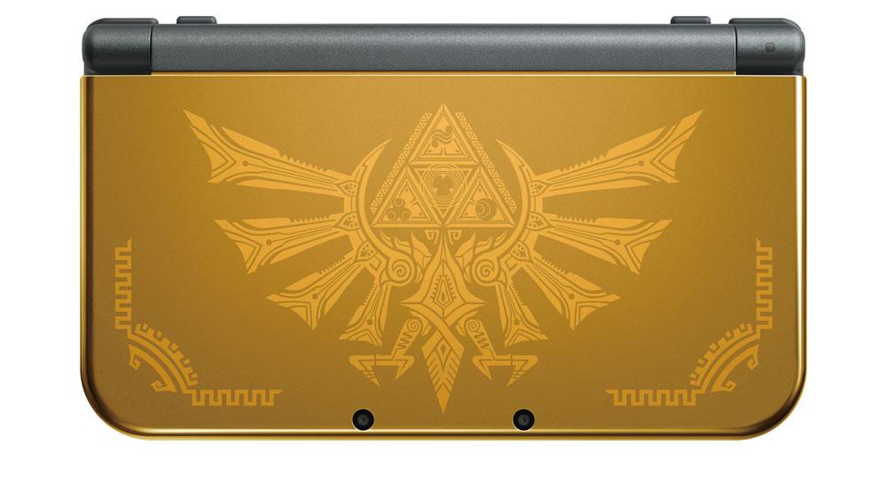 Nintendo_New3DSXL_HyruleEdi
