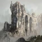 Nuove immagini per Dark Souls III art01