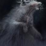 Nuove immagini per Dark Souls III art03