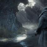 Nuove immagini per Dark Souls III scr01