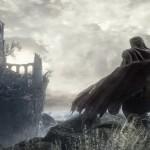 Nuove immagini per Dark Souls III scr02