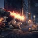 Nuove immagini per Dark Souls III scr03