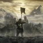 Nuove immagini per Dark Souls III scr04