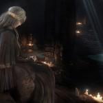 Nuove immagini per Dark Souls III scr05