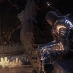 Nuove immagini per Dark Souls III scr06