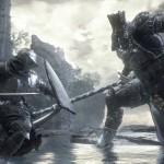 Nuove immagini per Dark Souls III scr07