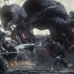 Nuove immagini per Dark Souls III scr08