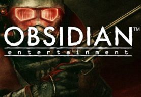 Obsidian Entertainment sta per svelare un nuovo gioco?
