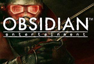Microsoft vicina all'acquisizione di Obsidian