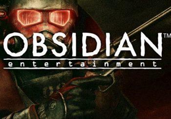 Take-Two spingerà per le lottbox nel nuovo progetto Obsidian?