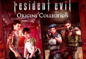 Resident Evil Zero HD Remaster - Lista Trofei