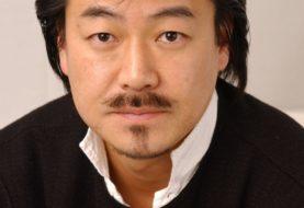 Il creatore di Final Fantasy Hironobu Sakaguchi dice la sua su Nintendo Switch