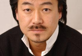 Sakaguchi desidera creare qualcosa su Nintendo Switch
