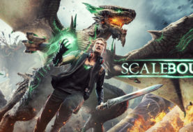 Scalebound: Amazon France riapre i preordini