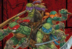 Un trailer leak di Teenage Mutant Ninja Turtles anticipa di poche ore quello ufficiale