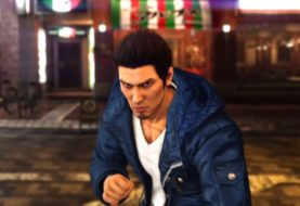 Yakuza 6 - Rilasciati sette nuovi trailer dedicati agli attori e doppiatori