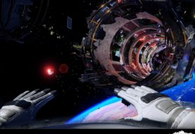 Adr1ft su Pc a marzo