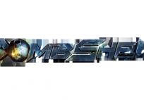 bombshell-logo