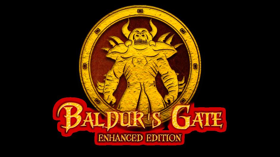 Partito il crowdfunding per il doppiaggio italiano di Baldur's Gate: Enhanced Edition