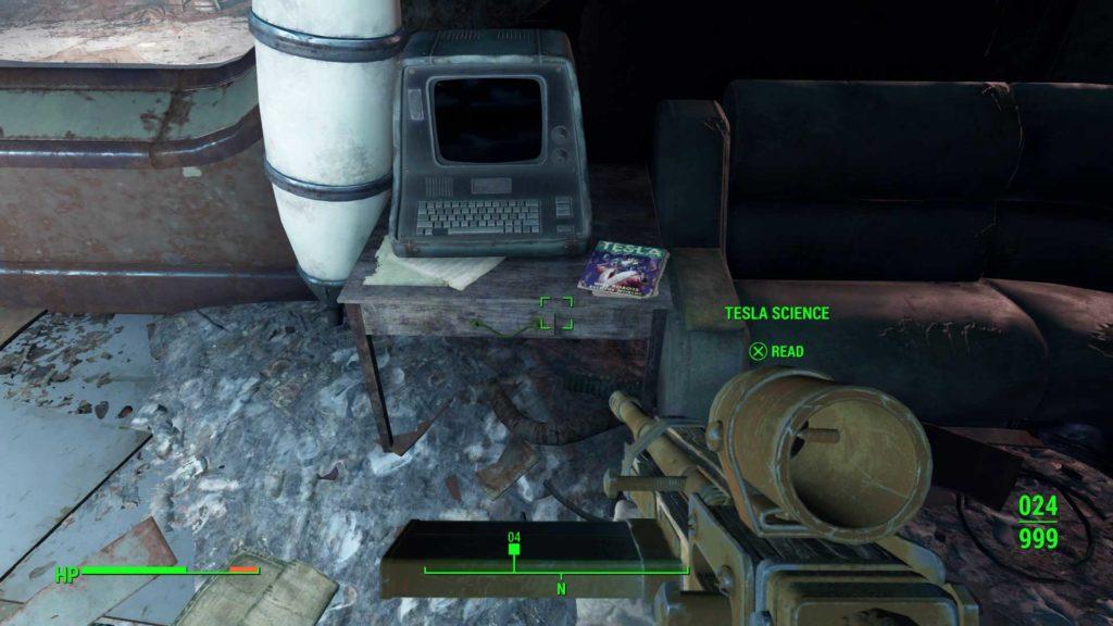 fallout_4_guide_skill_books_locations_10