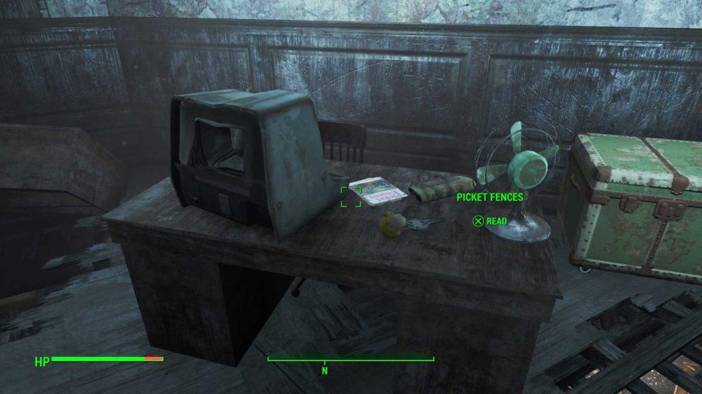 fallout_4_guide_skill_books_locations_18