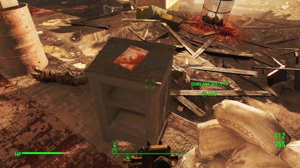 fallout_4_guide_skill_books_locations_2