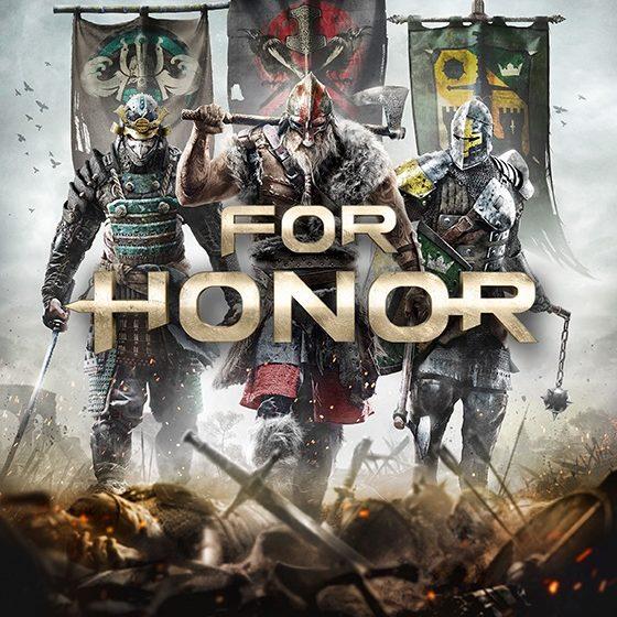 For Honor closed alpha inizierà il 15 settembre