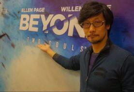 Le dichiarazioni di Kojima al termine del suo tour