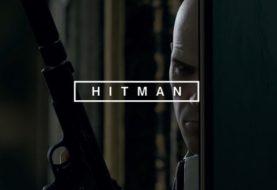 Confermata la lavorazione ad una seconda stagione di Hitman!