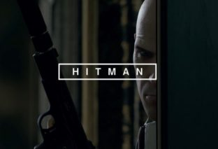 Hitman, prima stagione gratis su PlayStation Store