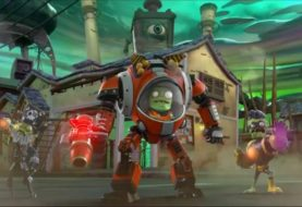 La beta di Plants vs. Zombies Garden Warfare 2 è vicina
