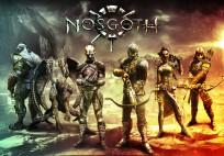 nosgoth_converted