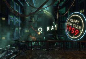Nuovo Bioshock nel 2016?